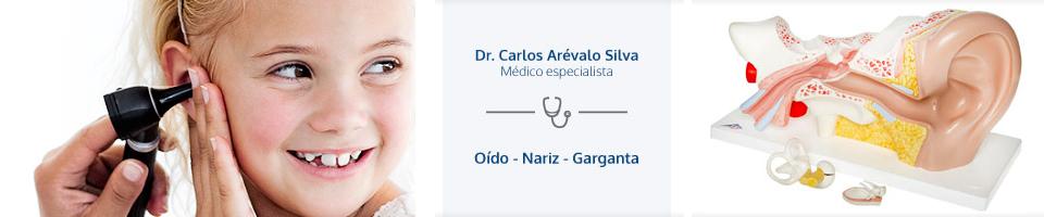 otorrinolaringologo-dr