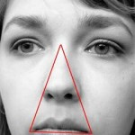 Triángulo de la Muerte